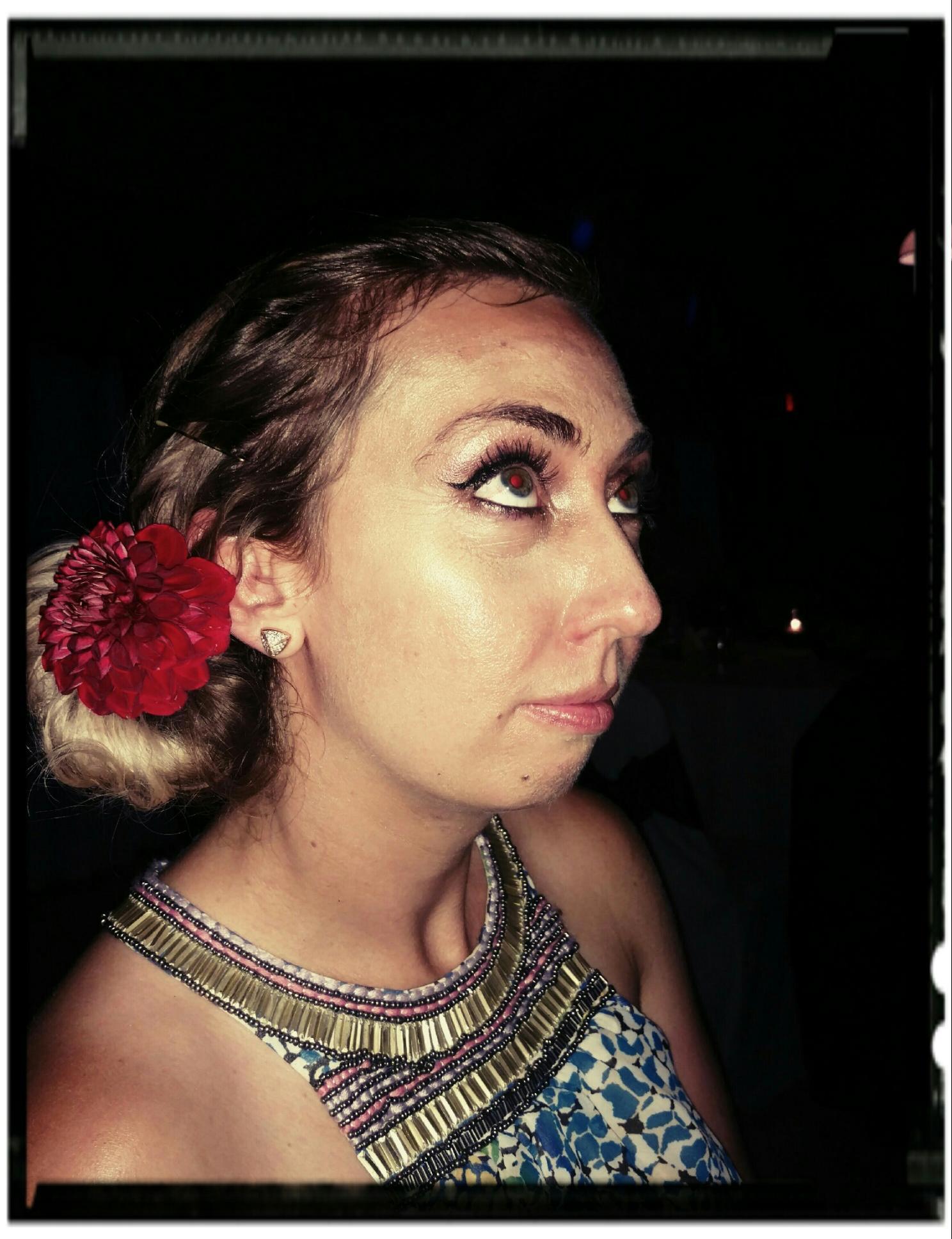 ssarahap Profile Image