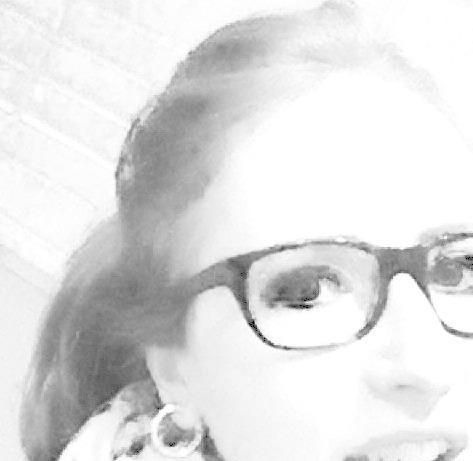 Liz Profile Image