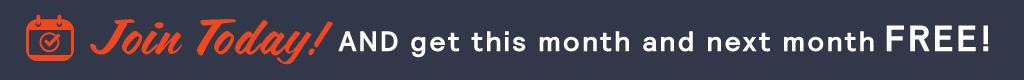 promo banner ipad