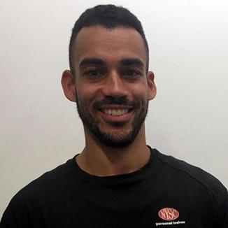 Picture of Joel Febus-Fuentes