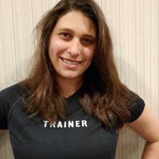 Picture of Victoria Di Liberto