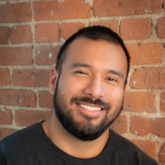 Picture of Anthony Herrera