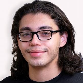 Picture of Randy Nunez