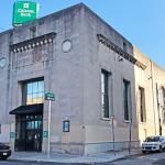 15 South 52nd Street - Former Bank Branch