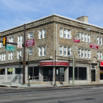 195 City Avenue - St Joseph's University