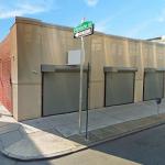 4821 Frankford Avenue