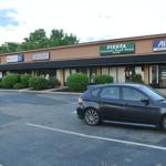 Centrum Shoppes