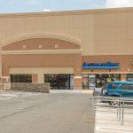 Abington Towne Center
