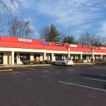 Plaza Shoppes
