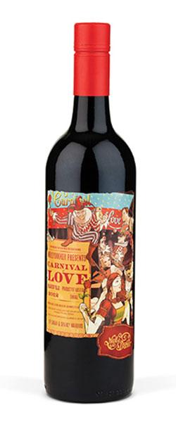 Santa rita wines sweepstakes