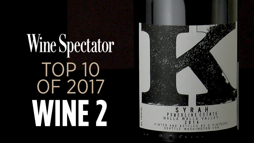 videos for 2017 wines wine spectator s top 100