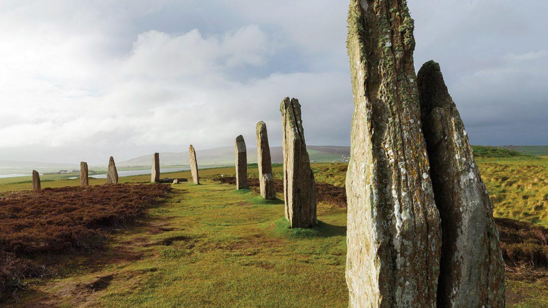 """Резултат с изображение за """"orkney islands"""""""