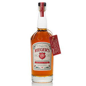 Woodford Reserve Bottled In Bond Star Trek Scotch More New Whisky