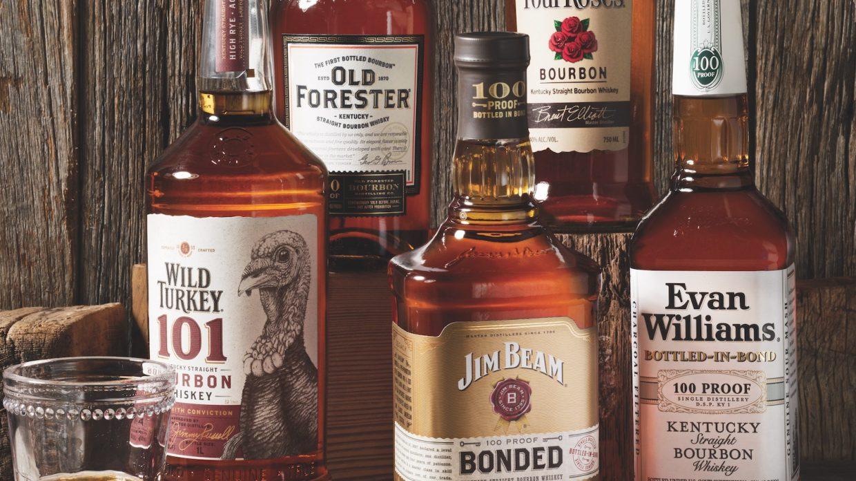 63d492e2f48 In Praise of Bargain Bourbon - Whisky Advocate