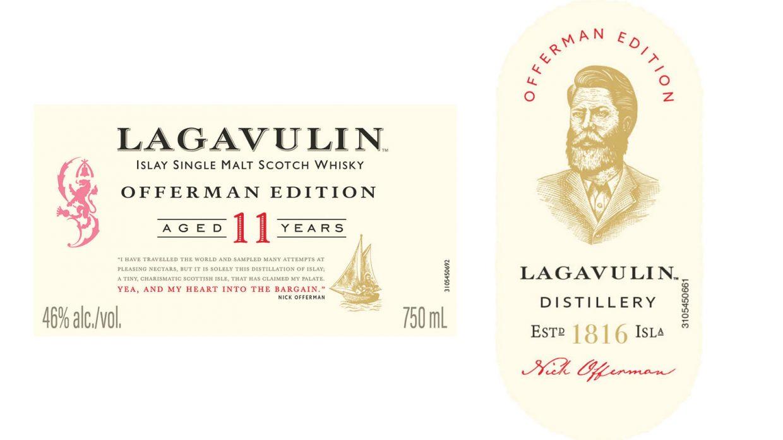 lagavulin-nick-offerman-edition_1600-1240x696.jpg