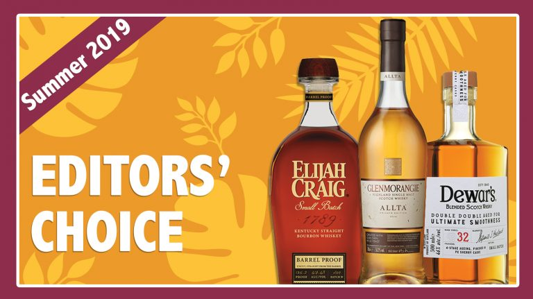 Whisky Advocate: America's Leading Whisky Magazine
