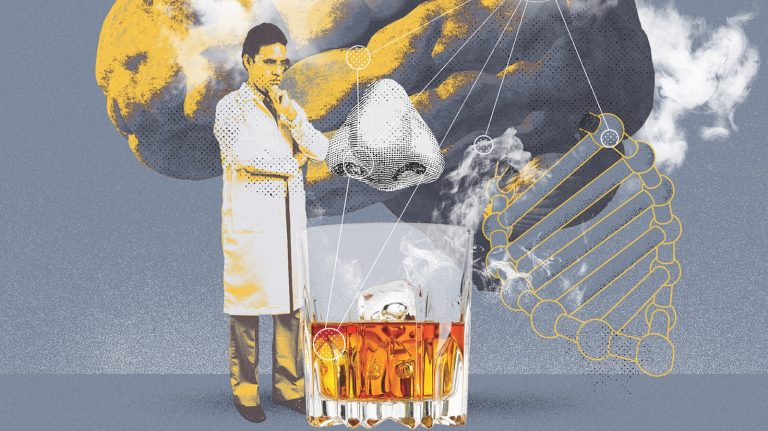 Why Peat Is Popping Up In Non-Peaty Scotch - Whisky Advocate