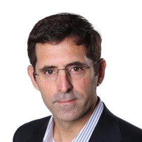 Dan Brown, Microsoft