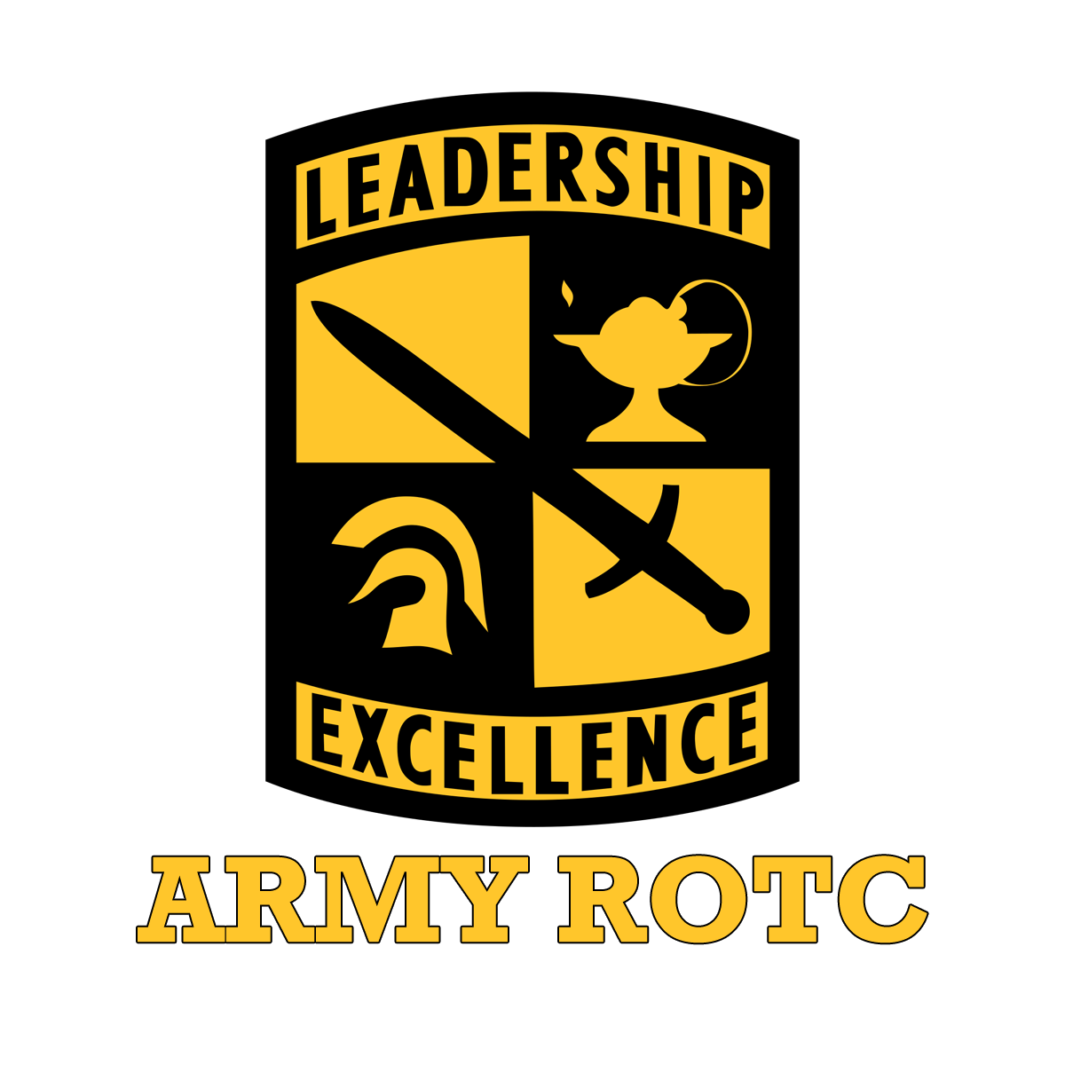 view army rotc scholarships
