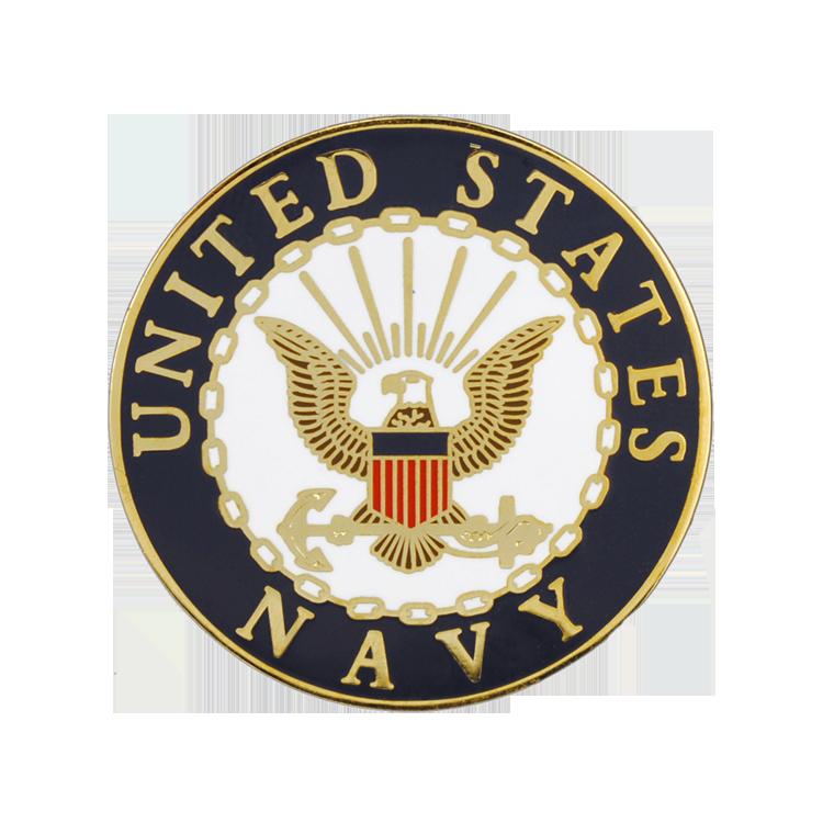 Navy ROTC   MSOE