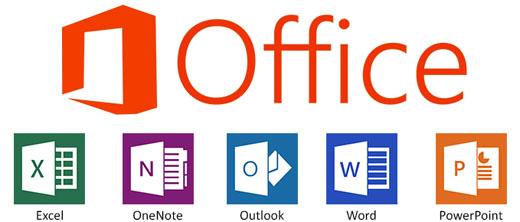 Hotmail Connexion et Inscription | Outlook | Office 365