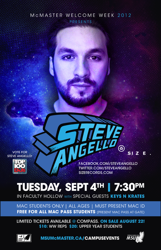 Medium_steve-angello_poster_crop_new