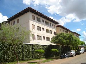 Locação Apartamento Vila Celina 14531