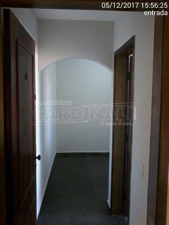 Locação Apartamento Jardim Nova Santa Paula 35469