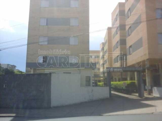 Locação Apartamento Parque Arnold Schimidt 53695