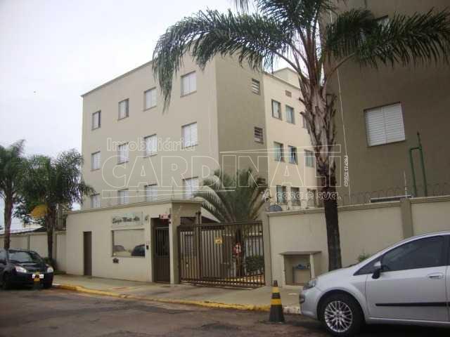 Locação Apartamento Jardim Ipanema 57543