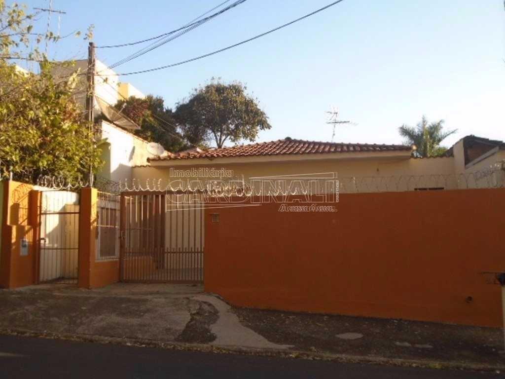 Locação Apartamento Jardim Bandeirantes 60442