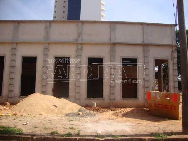 Locação Salão Jardim Macarengo 67593