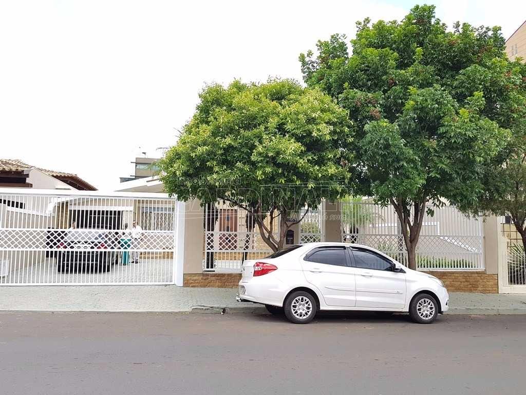 Locação Salão Vila Monteiro (gleba I) 69197