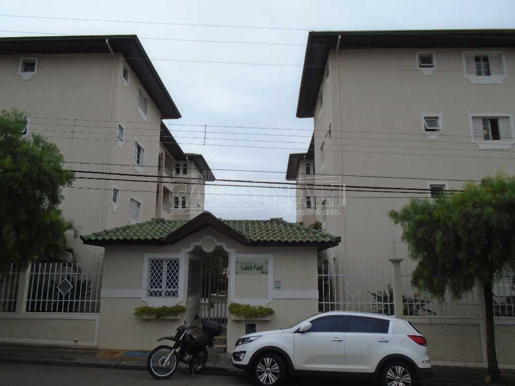 Locação Apartamento Jardim Bethânia 69523
