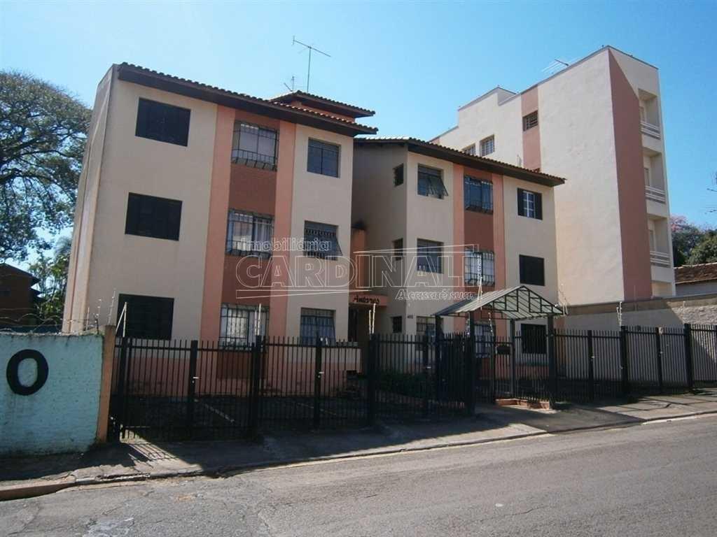 Locação Apartamento Centro 69574
