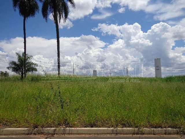 Venda Terreno Jardim Do Bosque 69750