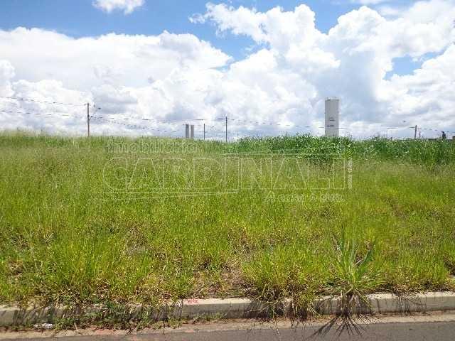 Venda Terreno Jardim Do Bosque 69751