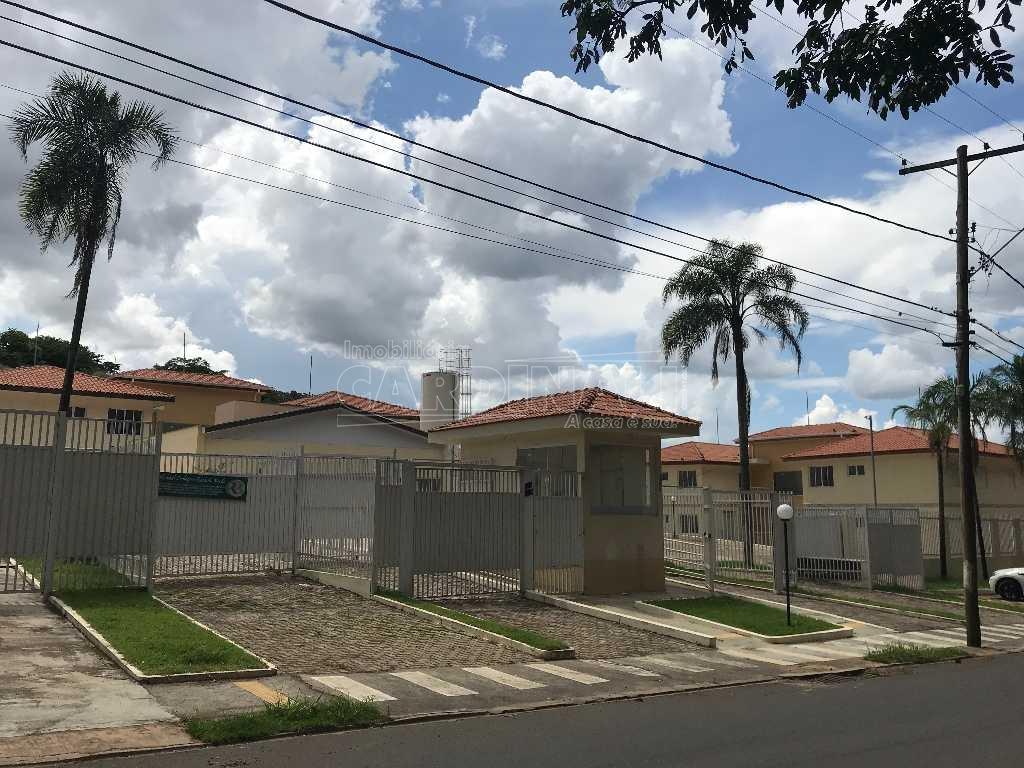 Venda Apartamento Jardim Tangará 69843