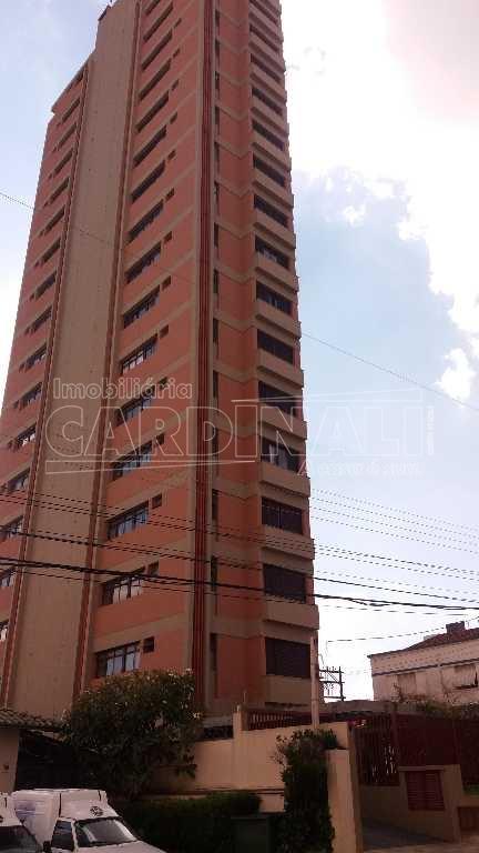 Locação Apartamento Centro 73291