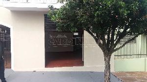 Locação Salão Jardim São Carlos 74644