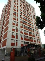 Venda Apartamento Jardim Bethânia 74764