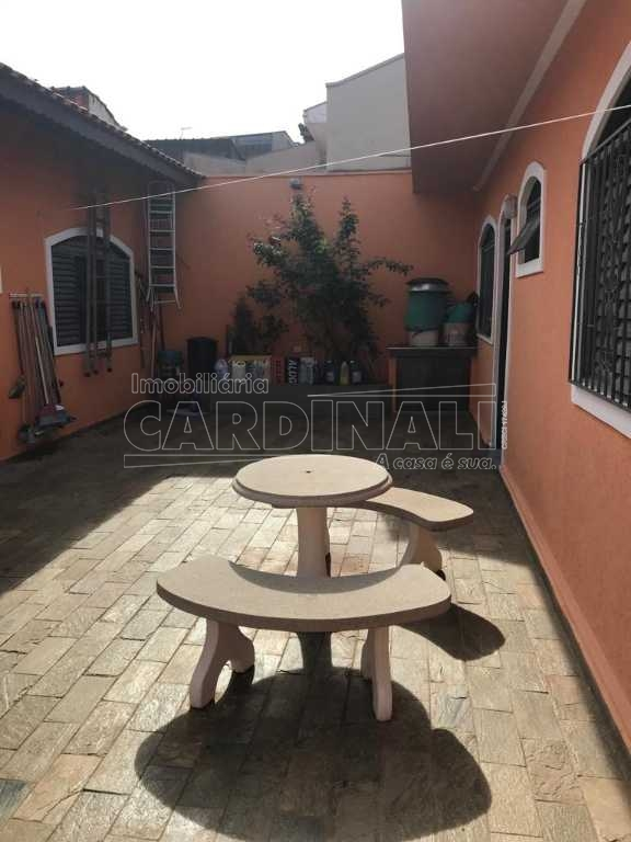 Medeiros Venda Casa 78107Imobiliária Cardinali Jardim wOnk80PX