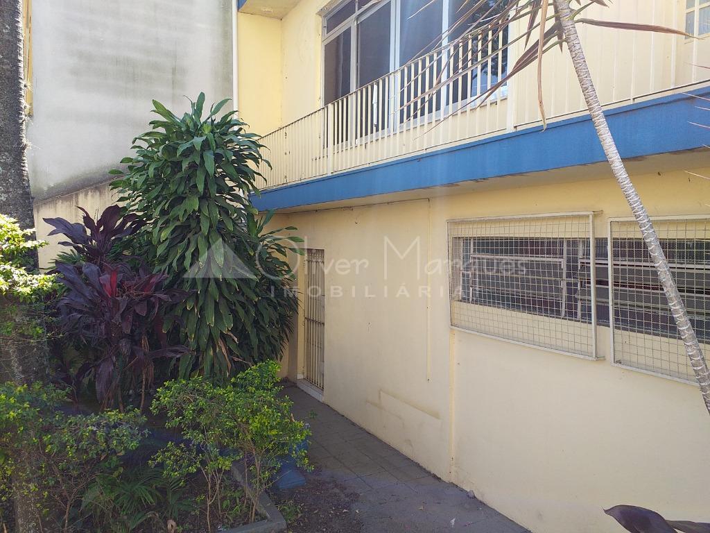 <![CDATA[Casa para alugar, 200 m² por R$ 3.500,00/mês - Vila Yara - Osasco/SP]]>