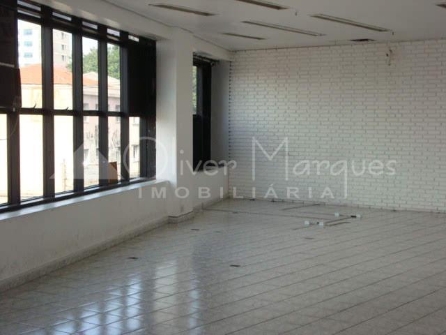 <![CDATA[Sala à venda, 185 m² por R$ 1.200.000,00 - Centro - Osasco/SP]]>