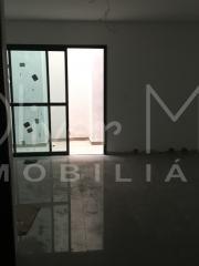 <![CDATA[Sala comercial para alugar, 51 m² por R$ 2.040,00/mês - Vila Campesina - Osasco/SP]]>