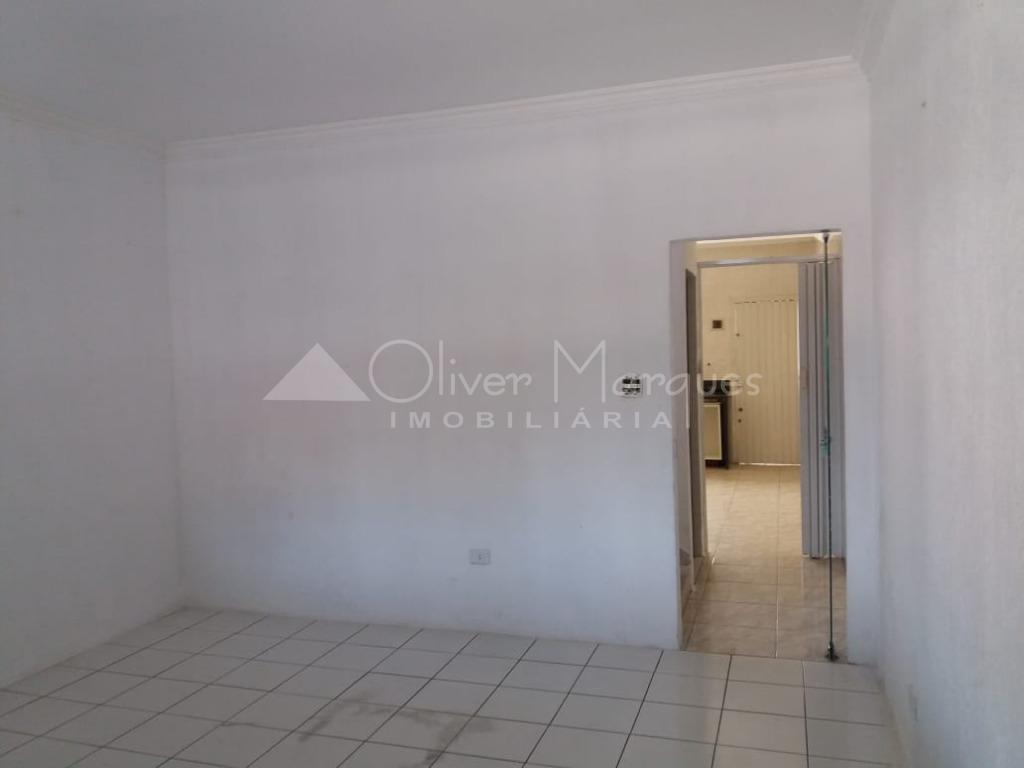 <![CDATA[Casa para alugar, 162 m² por R$ 4.000,00/mês - Vila Osasco - Osasco/SP]]>