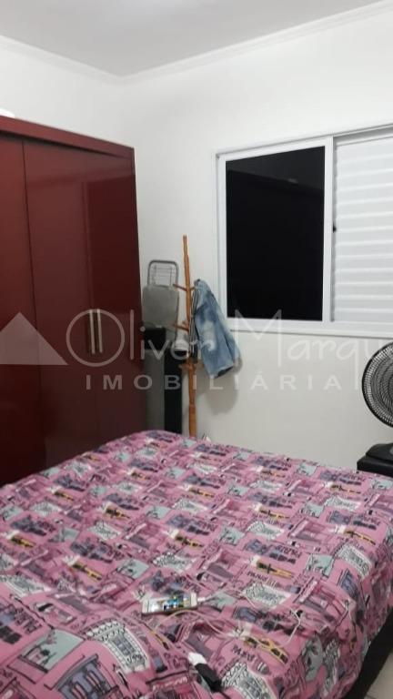<![CDATA[Sobrado à venda, 54 m² por R$ 275.000,00 - Carapicuíba - Carapicuíba/SP]]>