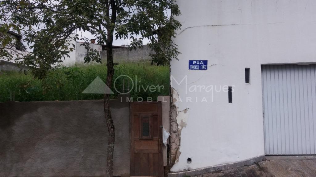 <![CDATA[Terreno à venda, 420 m² por R$ 375.000,00 - City Bussocaba - Osasco/SP]]>