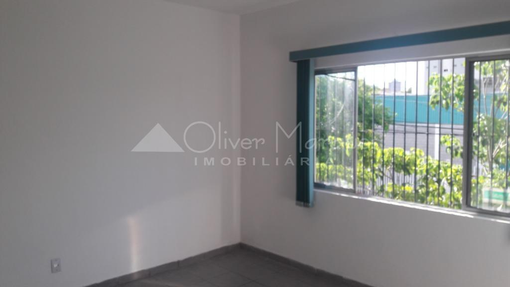 <![CDATA[Sala para alugar, 37 m² - Presidente Altino - Osasco/SP]]>