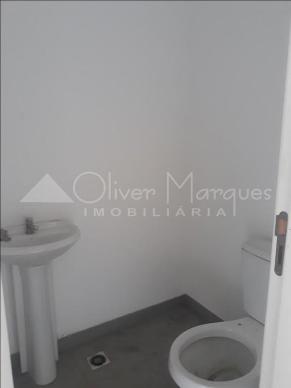 <![CDATA[Sala à venda, 48 m² por R$ 290.000,00 - Vila Campesina - Osasco/SP]]>